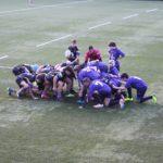 cruc sub14 rugby