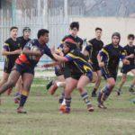 cruc sub16 rugby