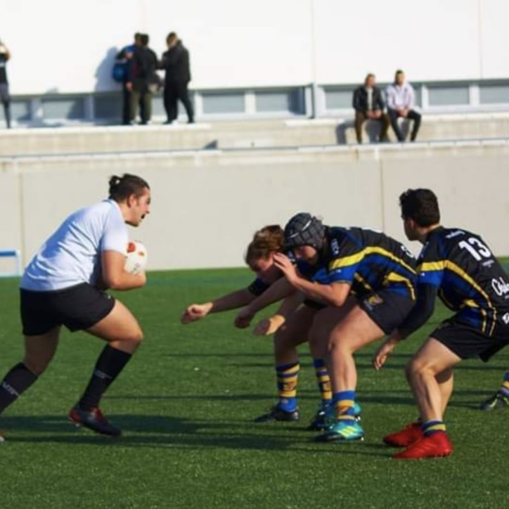 cruc rugby s16